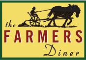 farmers-diner-logo