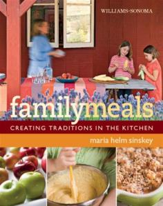 family-meals-bookcover-large