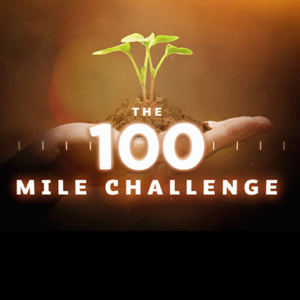 100_Mile_Challenge_title_card