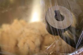 VVP herbed kale bread 3